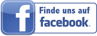 Handy-Tuning auf Facebook